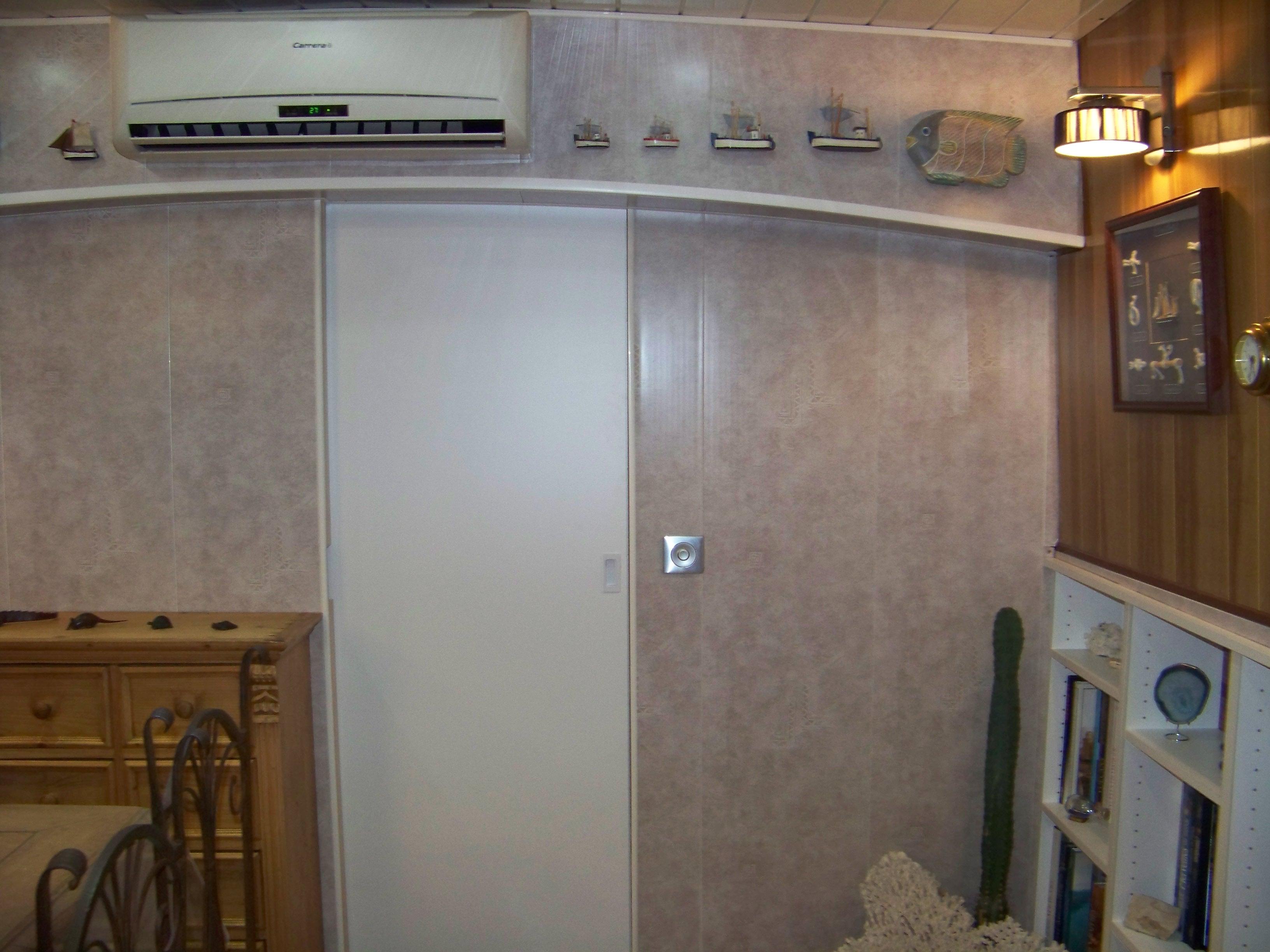 n 26 travaux dans la p niche vivre et naviguer sur une p niche. Black Bedroom Furniture Sets. Home Design Ideas